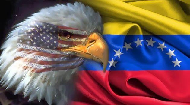 L'imboscata degli Stati Uniti contro il Venezuela