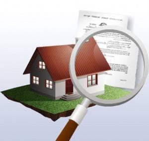 Apostila Operações Imobiliarias