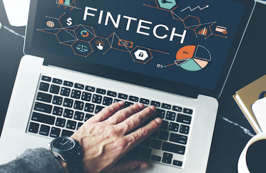Why The Future Of Fintech Is Collaborative | BCW