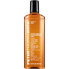 Peter Thomas Roth Anti-Aging Cleansing Gel - 8.5 oz bottle
