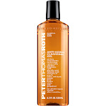 Peter Thomas Roth Anti-Aging Cleansing Gel - 8.5 oz bottle