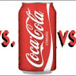 Pop/Soda - Plastic Bottle vs Can vs McDonalds Fountain | Anti Foodie
