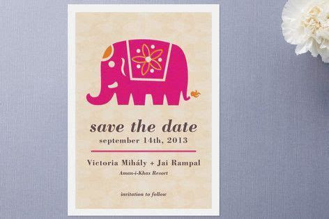 Most creative SAVE THE DATE invitations !   Wedding Story