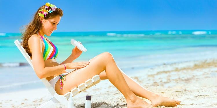 Μελέτη: ποια σχέση μπορεί να έχει ο ήλιος με το κάπνισμα;