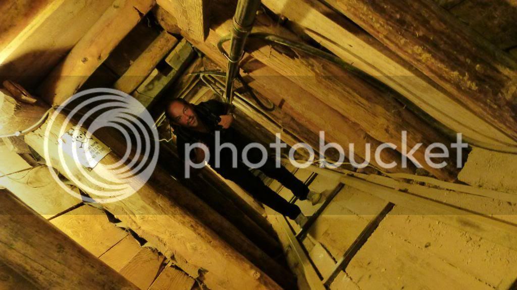 photo P1080622_zpsc1f6e710.jpg