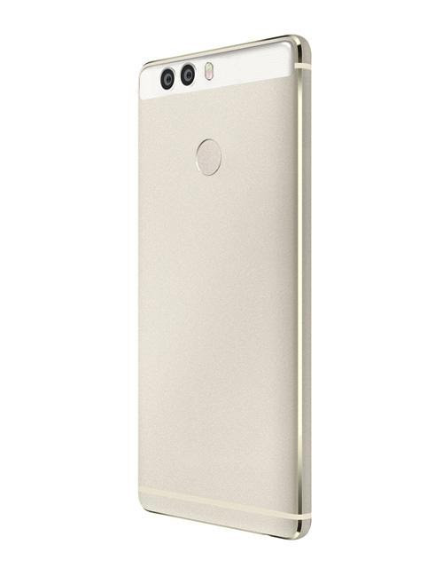 Huawei P9 Latest Renders Differ From Previous