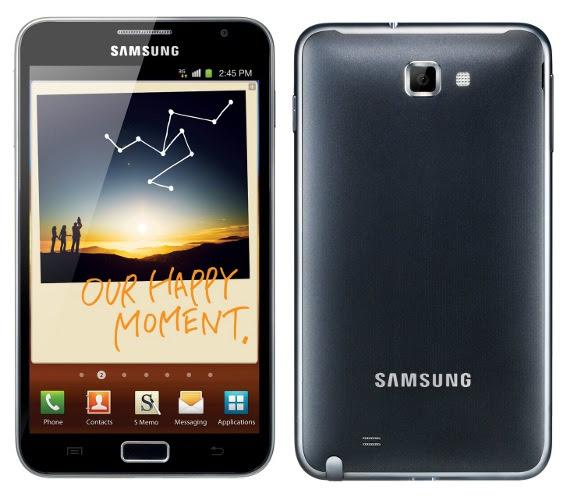 http://images.fonearena.com/blog/wp-content/uploads/2011/09/Samsung-Galaxy-Note.jpg