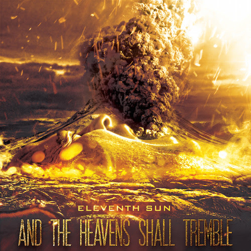 And The Heavens Shall Tremble (free download)
