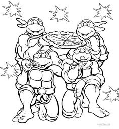 free printable coloring pages boys  coloring wall