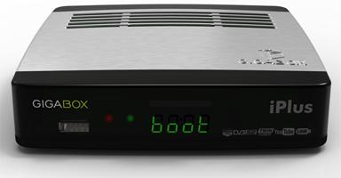 Gigabox+iplus