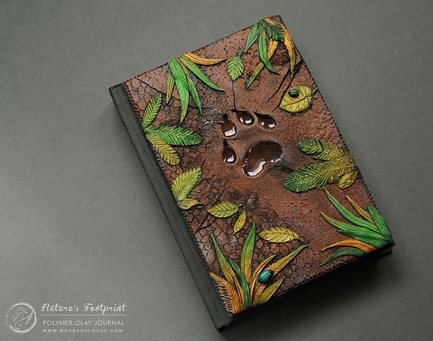 polymer-clay-book-covers-my-aniko-kolesnikova-6