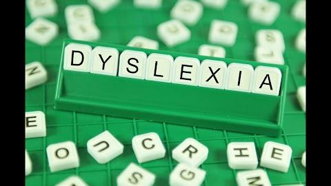 DISLEXIA: Software especializado para mejorar las habilidades de Lectoescritura