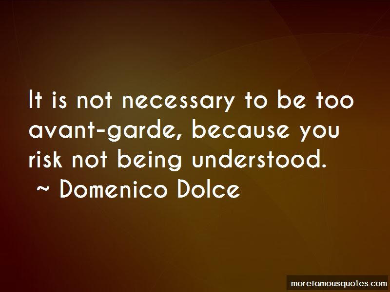 Quotes About Being Understood Top 57 Being Understood Quotes From
