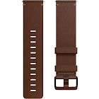 Fitbit Band for Fitbit Versa - Cognac