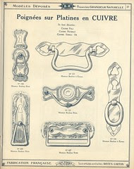 catalogue qucaillmeubles p27