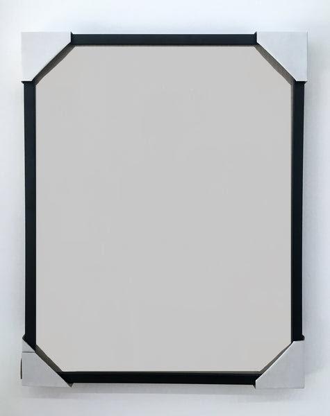 12 X 24 Frame All Star Press
