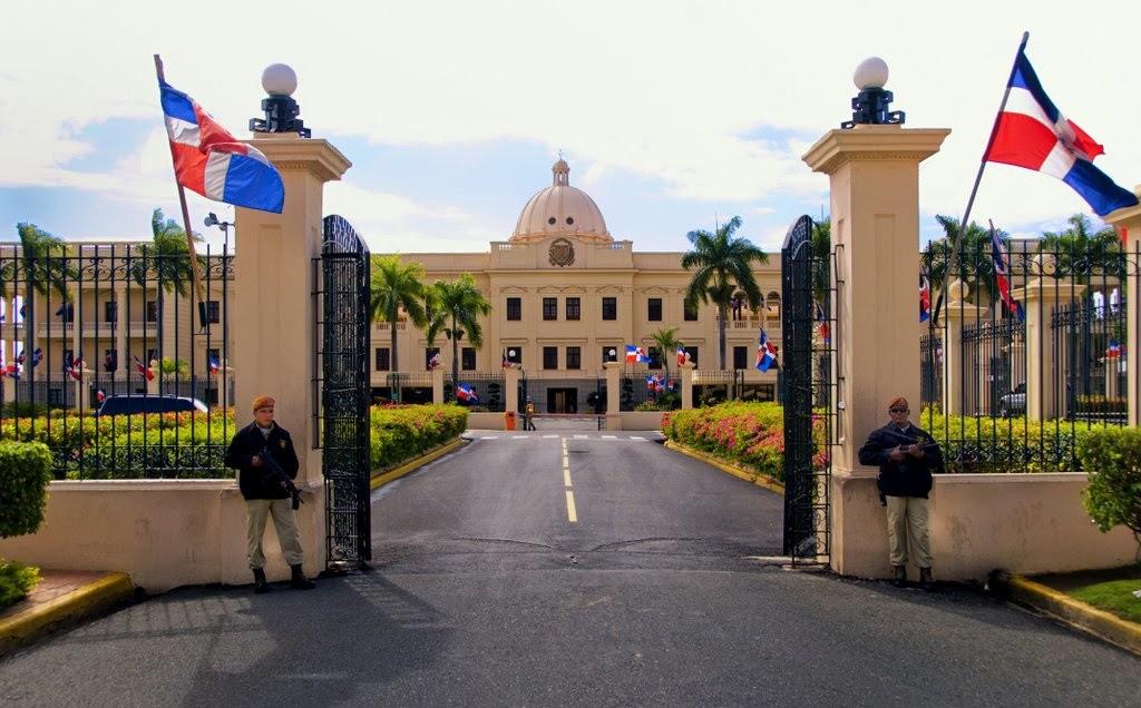 Gobierno resalta alegría en RD por desagravio de OEA a invasión 1965