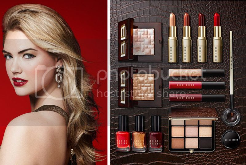 photo Bobbi-Brown-Scotch-on-the-Rocks-Makeup-Collection-for-Holiday-2014-promo_zpsn4doxfee.jpg