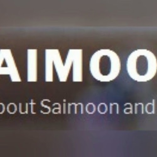 Saimoon Video | Watch about Saimoon