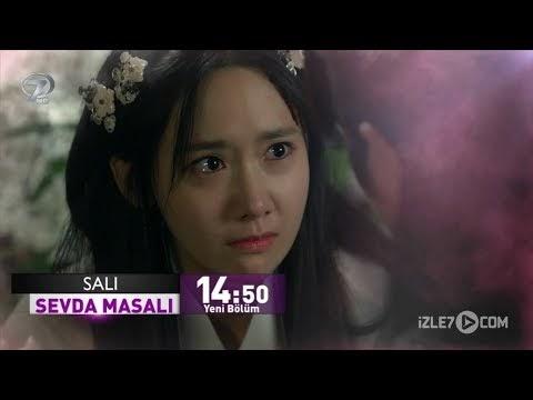 Sevda Masali 12.Bölüm İzle 5 Şubat 2019 HD Full Tek Parça