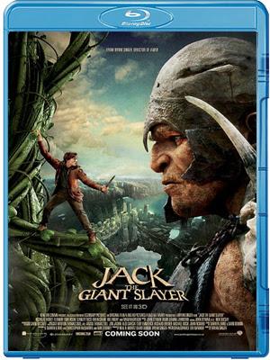 Jack O Cacador de Gigantes Torrent
