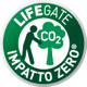 Lifegate Impatto Zero