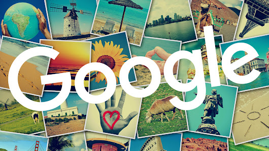 Google announces similar items schema for image search on mobile