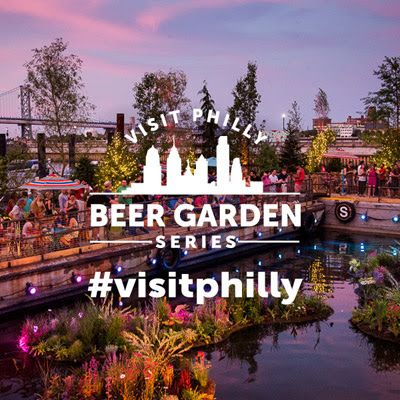 Visit Philadelphia - Official Visitor and Tourism Site for Philadelphia - visitphilly.com