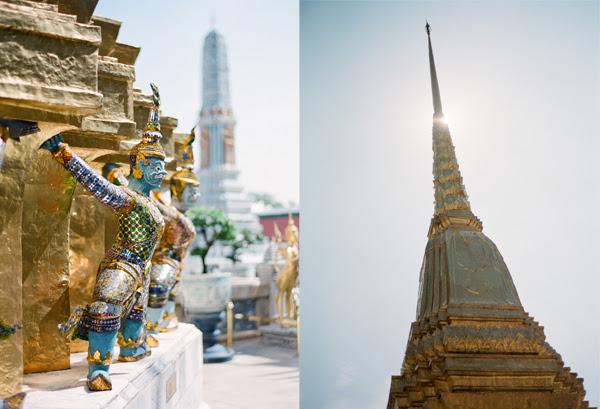 ThailandNov2011blog13.jpg