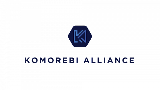PR: Ingot Leads the Formation of Komorebi Alliance