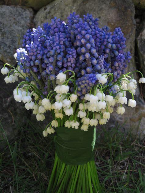 Garden Party Flowers/Seattle and Bainbridge Island