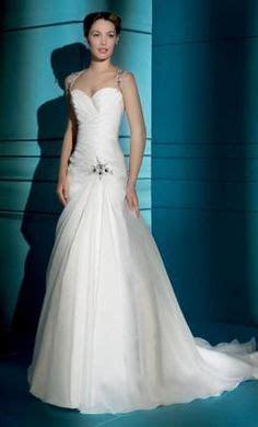 27 Best Summer Wedding Dress images   Bridal gowns, Bridal