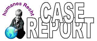 humanes Recht-Case Report.JPG