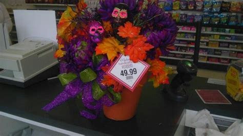 10 best dia de muertos aka day of the dead images on