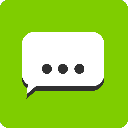Android App: MP Messenger