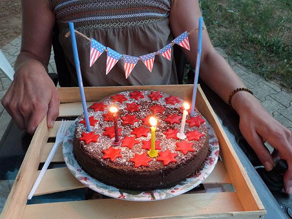 happy birthday césar