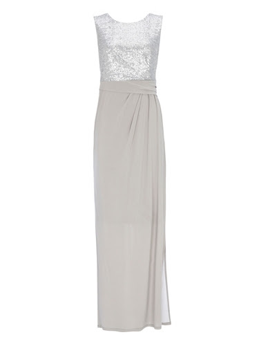 Long evening dresses wallis