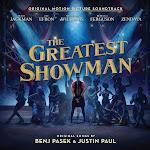 The Greatest Showman CD