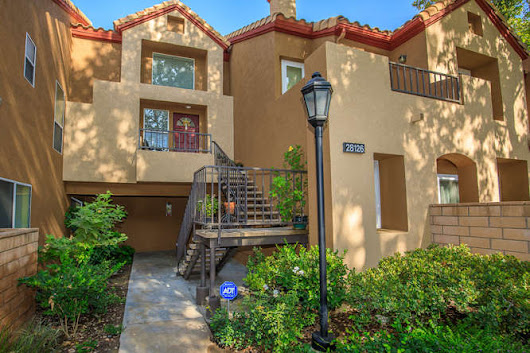 28126 Seco Canyon Rd, Unit UNIT 144, Santa Clarita CA 91390, USA - Virtual Tour