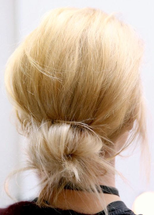 Le Fashion Blog 16 Buns For Any Occasion Hair Inspiration Textured Low Bun Formal Event Wedding Hair Jenny Packham Via Never Under Dressed photo Le-Fashion-Blog-16-Buns-For-Any-Occasion-Hair-Inspiration-Jenny-Packham-Via-Never-Under-Dressedjpg.jpg