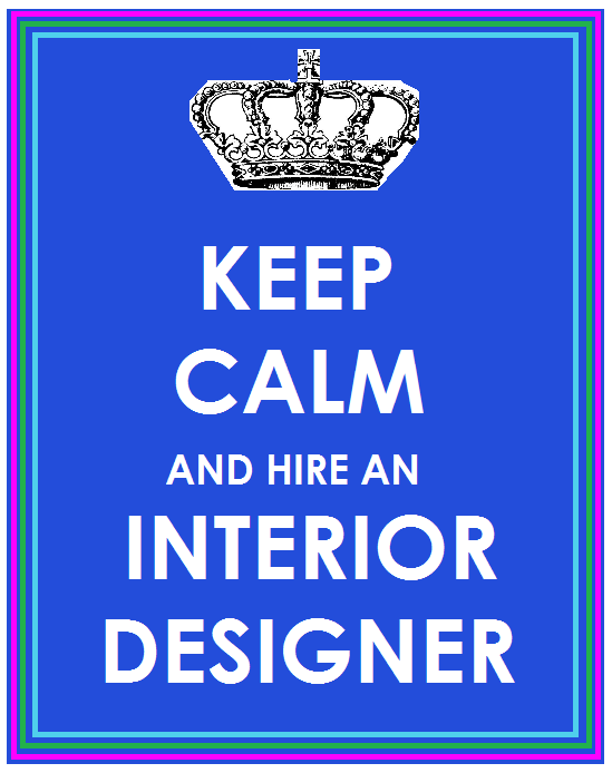 slogan for interior design company | Billingsblessingbags.org