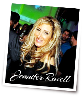 About Ravell Salon | Ravell Hair Extensions & Services