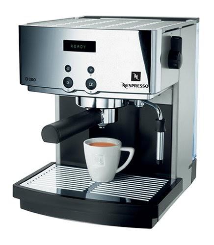 best coffee machine 300