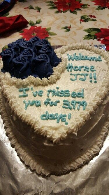 25  best ideas about Welcome home cakes on Pinterest