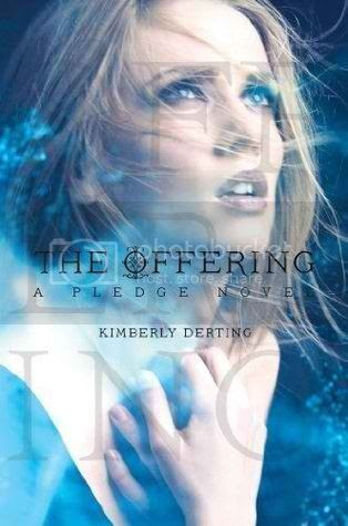 https://www.goodreads.com/book/show/12631527-the-offering