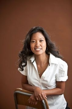 Michelle Malkin Sexy images (#Hot 2020)