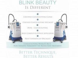 Mudahnya Menurunkan Berat Badan Tanpa Diet di Blink Beauty oleh - sabunmandidetol.xyz