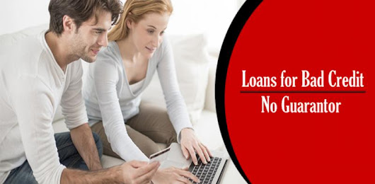 Easy Loans UK Now Focuses on Easy Lending Solutions to Assist Bad Credit Applicants | FeedsFloor