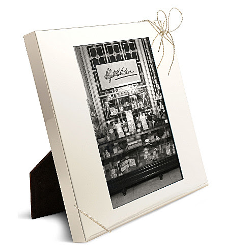 Vera Wang At Wedgwood Love Knots Picture Frame 5 X 7 Selfridgescom