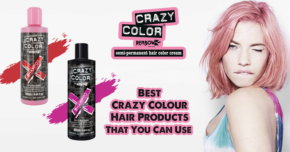 Hair Extensions Hair Care Skin Care Best Cosmetic Products Uk